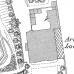 Birmingham Ordnance Survey map XIV.6.3A - Download