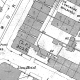 Birmingham Ordnance Survey map XIV.9.13A - Download