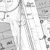 Birmingham Ordnance Survey map XIV.9.15A - Download