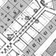 Birmingham Ordnance Survey map XIV.9.1A - Download