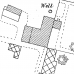 Birmingham Ordnance Survey map XIV.9.22 & 22A - Download