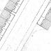 Birmingham Ordnance Survey map XIV.9.22A - Download