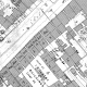 Birmingham Ordnance Survey map XIV.9.2A - Download
