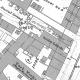 Birmingham Ordnance Survey map XIV.9.4 & 4A - Download
