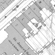 Birmingham Ordnance Survey map XIV.9.6A - Download