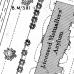 Birmingham Ordnance Survey map XIV.9.7 & 7A - Download