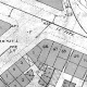 Birmingham Ordnance Survey map XIV.9.9A - Download