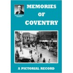 Memories of Coventry