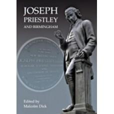 Joseph Priestley and Birmingham