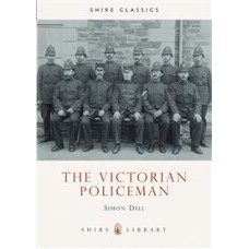 The Victorian Policeman