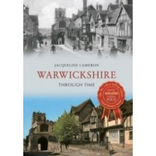 Warwickshire Through Time