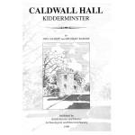Kidderminster - Caldwall Hall - Download