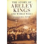 The Story of Areley Kings and World War 1 - Download