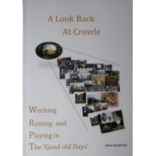 A Look Back at Crowle