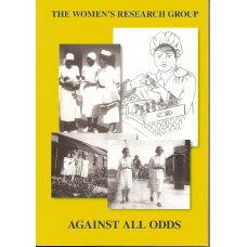 Against All Odds - Articles covering Coventry women of the 20th century
