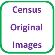 London 1841 Census - Original images - Used