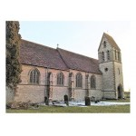 Newbold Pacey Parish Register Transcripts - Download