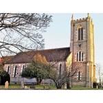Sherbourne Parish Register Transcripts Bapt 1582-1812, Banns 1702 - 1812, Mar 1587 - 1812, Bur 1587 - 1812 - Download
