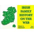 Irish Family History on the Web
