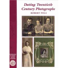 Dating Twentieth-Century Photographs