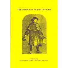 The Compleat Parish Officer