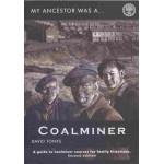 My Ancestor was a Coalminer