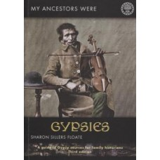 My Ancestors Were Gypsies