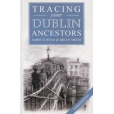 Tracing your Dublin Ancestors