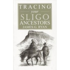 Tracing your Sligo Ancestors