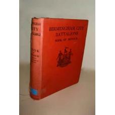 History of the 1st Volunteer Battalion of the Royal Warwickshire Regiment, 1906 - CD