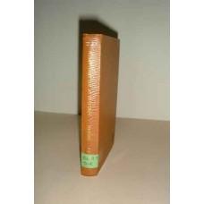 Wolverhampton - 1833 Bridgen's Directory