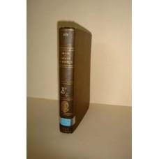 History of Warwickshire, W. Smith (1830)