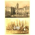 A Century of Birmingham Life - 1741-1841, J. A. Langford (1870)