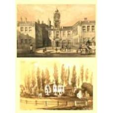 A Century of Birmingham Life - 1741-1841, J. A. Langford (1870)