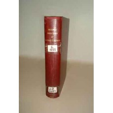 Directory and Gazetteer of Worcestershire, M. Billing (1855)