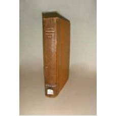 Post Office Directory of Birmingham (1855)