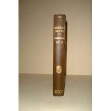 Wrightson's Triennial Directory of Birmingham (1829-30)