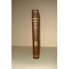 Wrightson's Triennial Directory of Birmingham (1839)