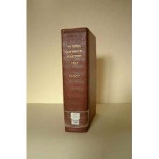 Pigot's National Directory (1828)