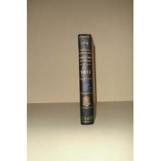 Wrightson's Triennial Directory of Birmingham (1818)