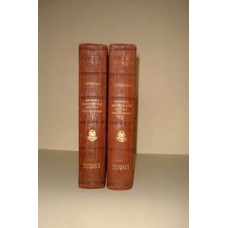 Modern Birmingham and its institutions : 1841-1871, J. A. Langford (1873)