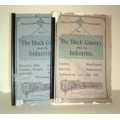 The Black Country and its Industries (1902 - 5)