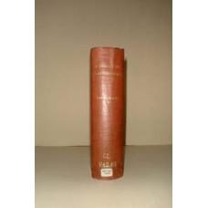 Erdeswick's Survey of Staffordshire (1844) - CD