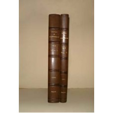 Shaw's History & Antiquities Of Staffordshire (1801) - Download
