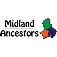 Midland Ancestors New Membership