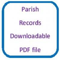 Birmingham St. Martin's Parish Registers - Baptisms 1 January 1813 - 25 July 1839 - Copies of original register images (download)