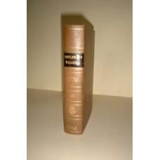 Gentleman's Magazine (1770) - Download