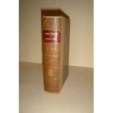 Gentleman's Magazine (1777) - Download