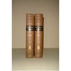 Gentleman's Magazine (1783) - Volume 1 - Download