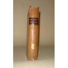 Gentleman's Magazine (1745) - Download